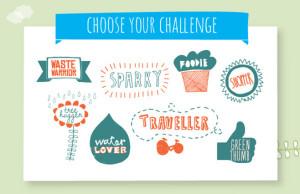 envio challenge